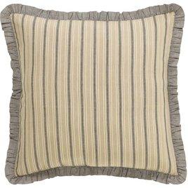 Sawyer Mill Fabric Euro Sham