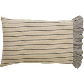 Sawyer Mill Pillow Case Set of 2