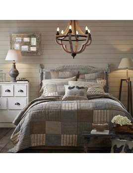 home decor outlet lemay ferry the best farmhouse style rustic home decor and country 12358