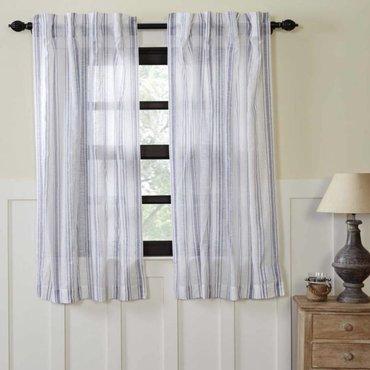 Finn Curtains