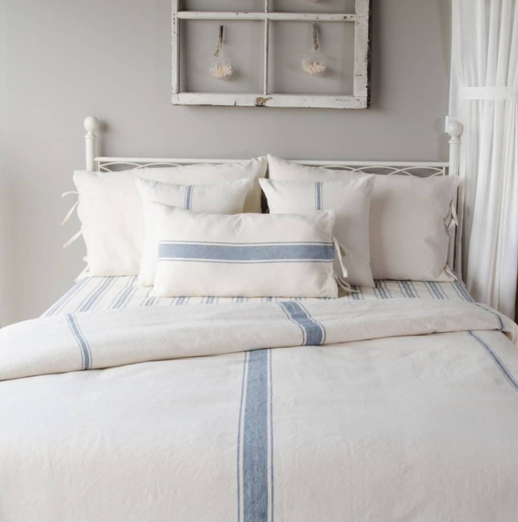 o pbteen emerson products duvet and corduroy cover sham queen