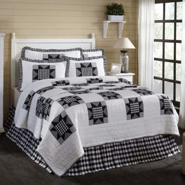 Emmie Bedding Collection