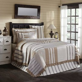 VHC Brands Grace Bedding Collection