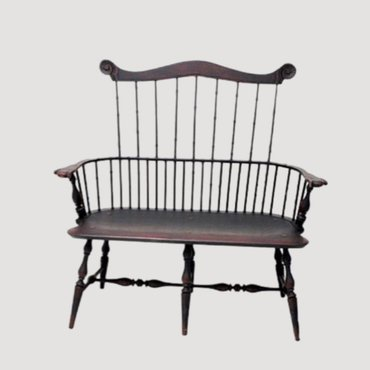 Settee/Benches