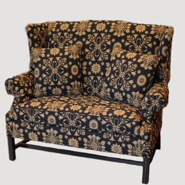 Settee/Couch