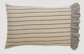 VHC Brands Sawyer Mill Pillow Case Set of 2