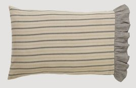 VHC Brands Sawyer Mill Pillow Case