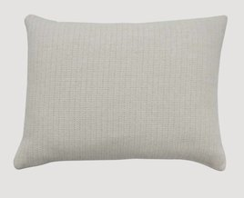 Park Designs Farmington Standard Sham - Cream