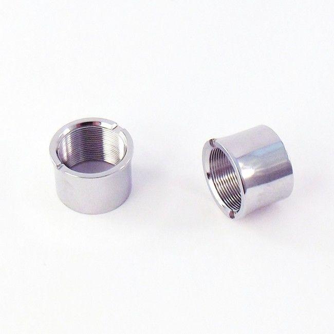 2ml Cone adaptor