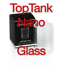 Kanger Toptank Nano Glass