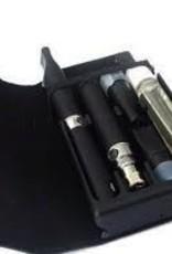 Joyetech / EGO style charging case
