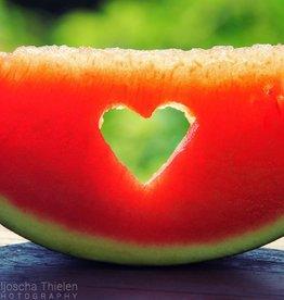 Crystal Melon