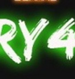RY4 Spearmint