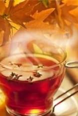 Maple Rum Tobacco