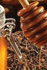 Black Honey Tobacco