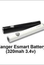 Replacement Battery for Kanger eSmart 320mah