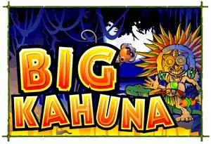 Wake up with this invigorating flavor like Hawaiian Kona Coffee...