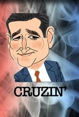 Cruzin'