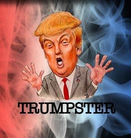 Trumpster
