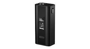 Joyetech Cuboid 150watt Box, Black, MOD