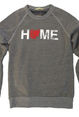 Be Ohio Proud Home Ohio Crew Neck Sweatshirt
