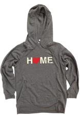 Home Ohio Hoodie