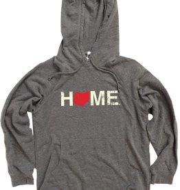 Be Ohio Proud Home Ohio Hoodie