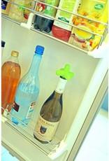 Cookut NEW! Spark Bottle Stopper