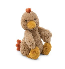 JellyCat, Inc. Bashful Rooster Medium