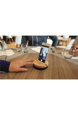 Cookut* S360 Table Selfie