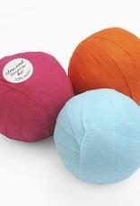 TOPS Malibu Mini Surprise Ball!
