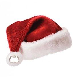 DCI (Decor Craft Inc.) Santa's Bottle Cap