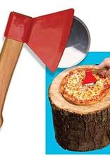 DCI (Decor Craft Inc.) Pizza Ax