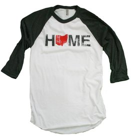 SALE! Ohio Home Baseball Unisex T-Shirt