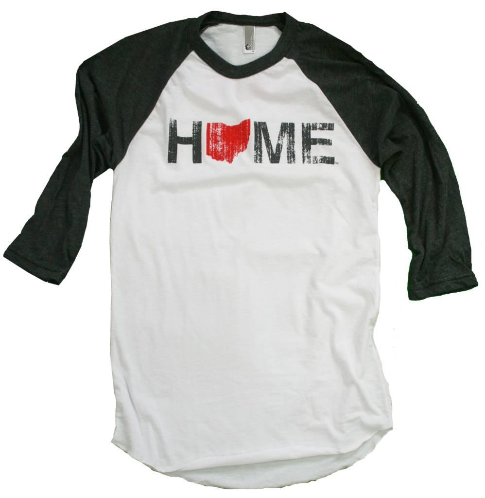 SALE! Ohio Home Baseball Unisex T-Shirt