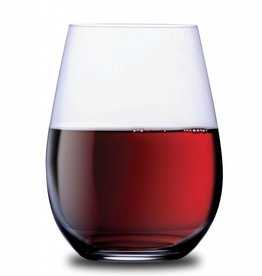 DCI (Decor Craft Inc.) XL Stemless Wine Glass