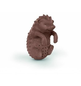 Fred & Friends CUTE-TEA Hedgehog Tea Infuser