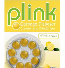 Harold Import Company Inc.* Plink Disposal Cleaner