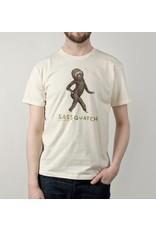 Sassquatch Unisex T-Shirt