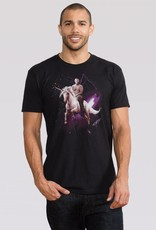Headline Shirts Puticorn Unisex T-Shirt