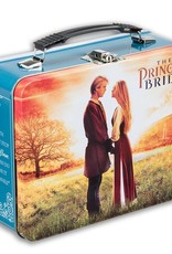 Vandor Princess Bride Lunchbox