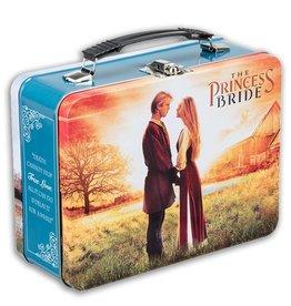 Vandor Princess Bride Lunchbox / S