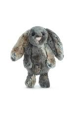 JellyCat, Inc. Bashful Woodland Babe Bunny