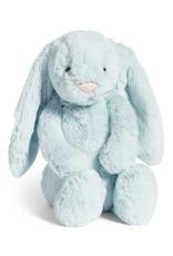 JellyCat, Inc. Beau Bashful Bunny - Medium