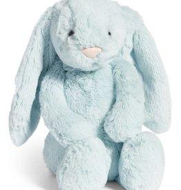 JellyCat, Inc. Beau Bashful Bunny - Medium / S
