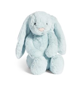 JellyCat, Inc. Beau Bashful Bunny - Medium / S