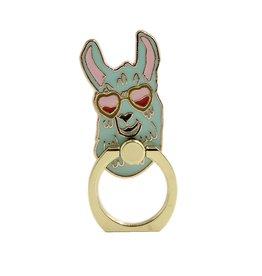 DCI (Decor Craft Inc.) Llama Phone Ring