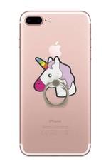DCI (Decor Craft Inc.) Unicorn Phone Ring