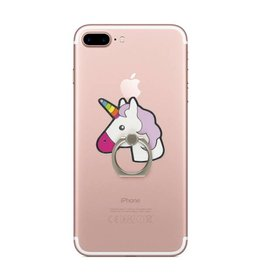 DCI (Decor Craft Inc.) Unicorn Phone Ring