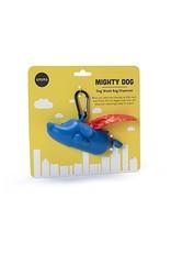 DCI (Decor Craft Inc.) Mighty Dog Waste Bag Dispenser DNR